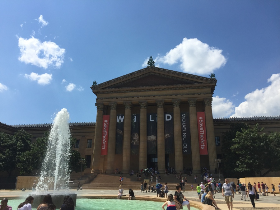 philadelphia-museum-of-art