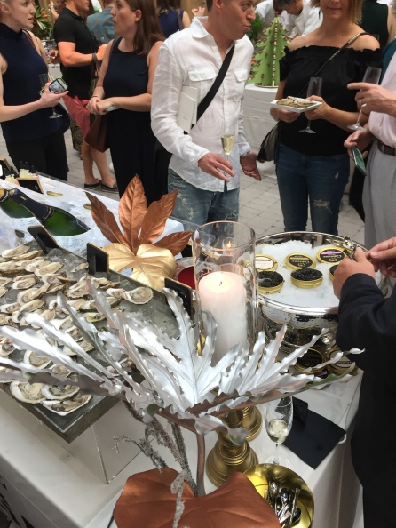 oysters-and-caviar
