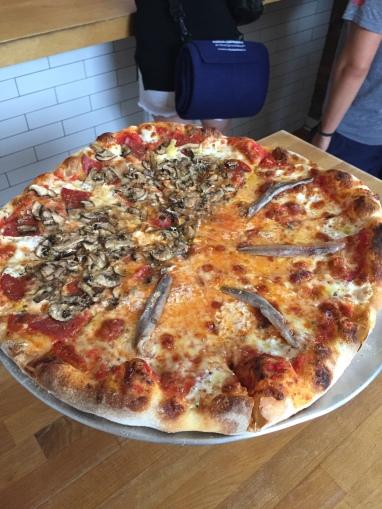 pizzeria-beddia