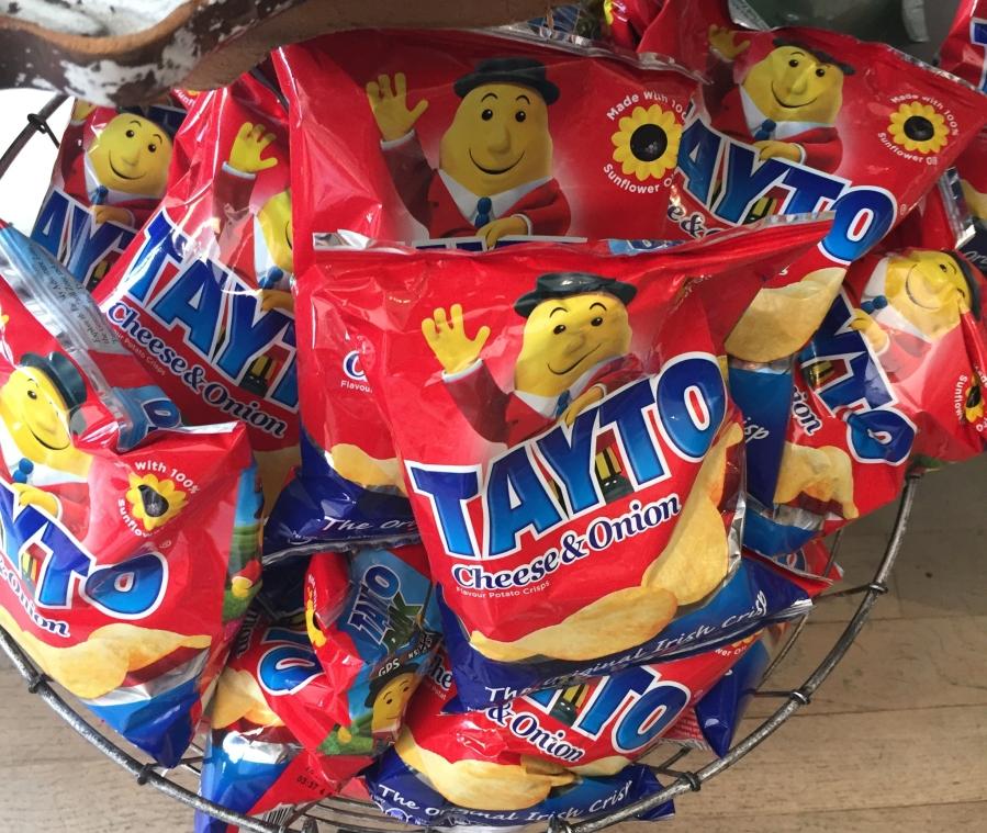tayto-chips